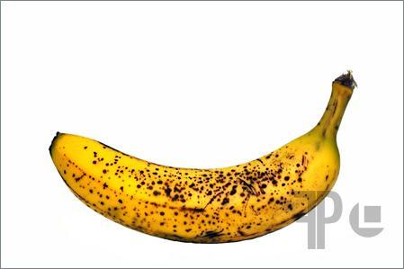 Ripe-Banana-223533