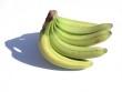 Ist1_176673-green-bananas