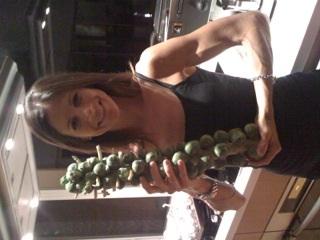 Nellsprouts