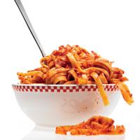 0905_pasta