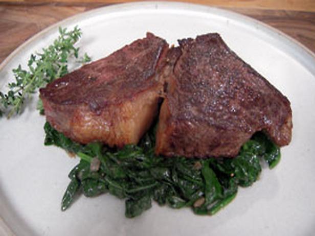 Rec_steak_lg