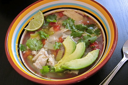 Mexican_chicken_soup