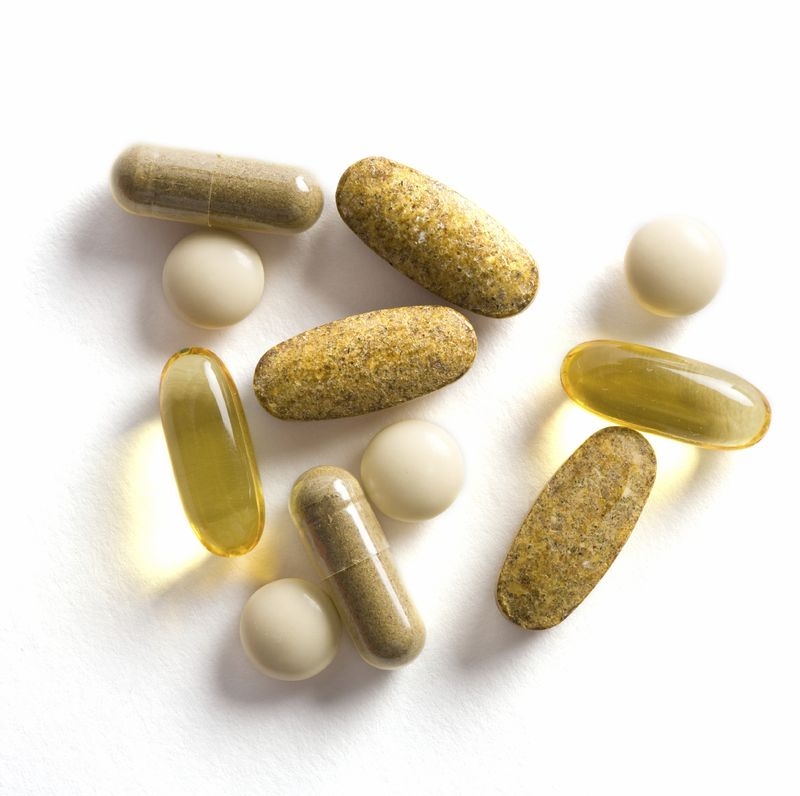 Vitamins-4